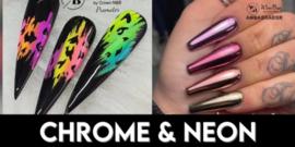 WowBao Nails Nail-art