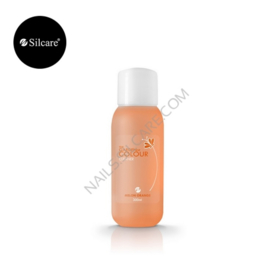 Silcare Cleaner Meloen 300ml