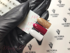 Victoria Vynn Pure Gelpolish 071 In the Shadow