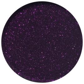 Moyra Glitter Powder 16 Paars