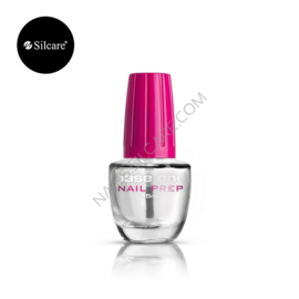 Silcare Base One Nail prep 15ml