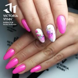 Victoria Vynn Pure Gelpolish 014 Rose Time