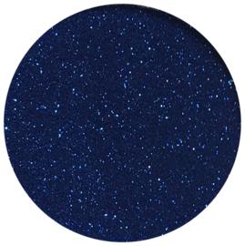 Moyra Glitter Powder 26 Donker Blauw