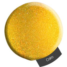 Halo Create - Glitter Acryl Poeder 13g Cairo