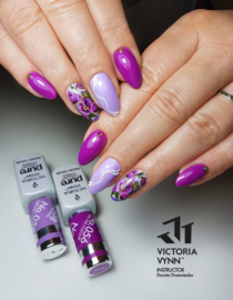 Victoria Vynn Pure Gelpolish 058 Orchid Around