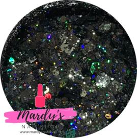 Mardy's Glitter Dazzling DA11