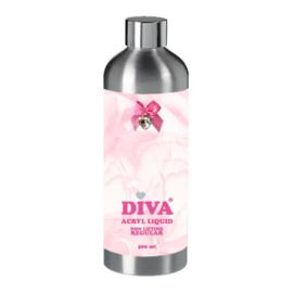 Diva Acryl Liquid 500 ml