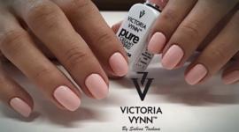 Victoria Vynn Pure Gelpolish 006 Graceful Pink