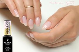 Victoria Vynn Salon Mega Base Cold Pink (rubber base) 8ml