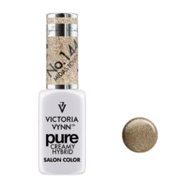 Victoria Vynn Pure Gelpolish 144 Midas Touch