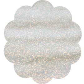 Artiglio glitter Baby size Ella 4gr.