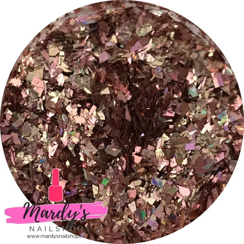 Mardy's Glitter Flakes HLS06