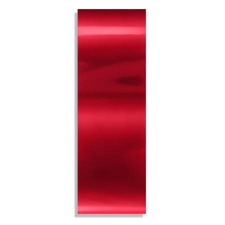 Moyra Magic Folie Red 3