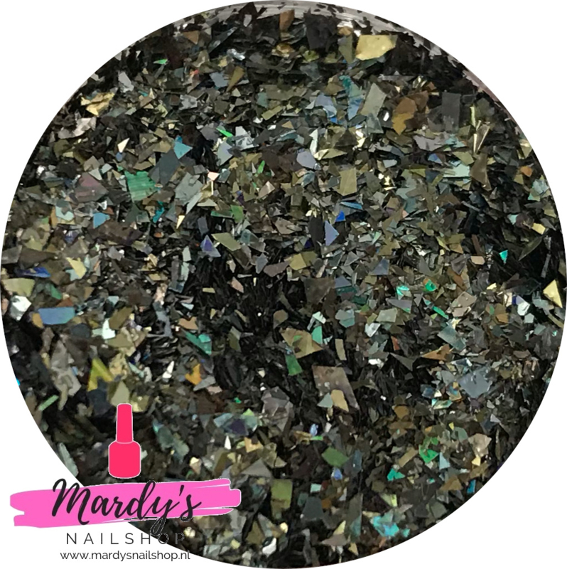 Mardy's Glitter Flakes HLS07