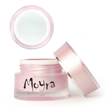 Moyra Folie Gel Clear