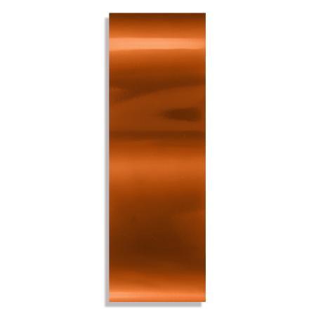 Moyra Easy Folie Copper 01
