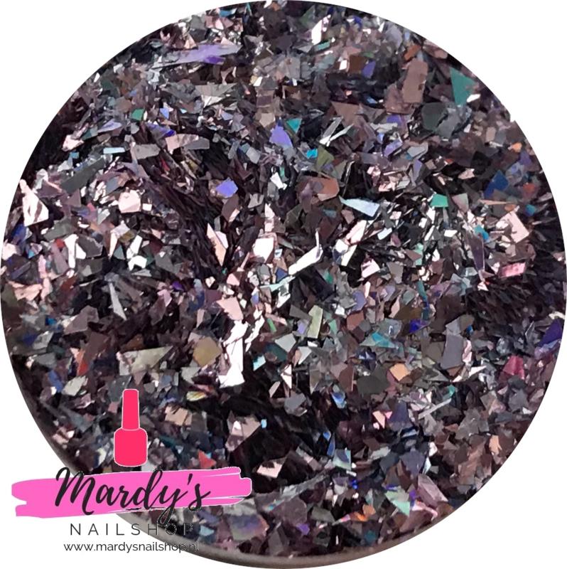 Mardy's Glitter Flakes HLS03