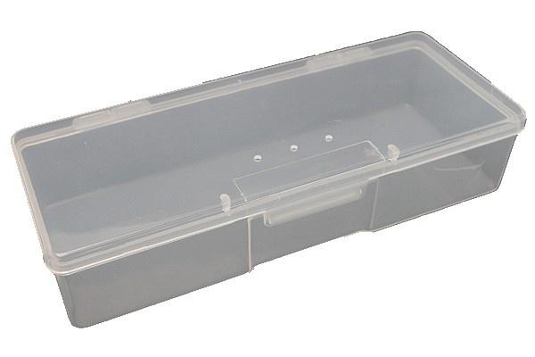 Toolbox / Opbergbox groot