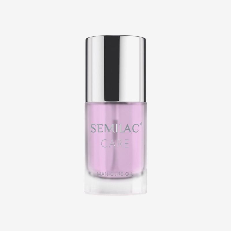 Semilac Nail & Cuticle Elixir Hope 7ml