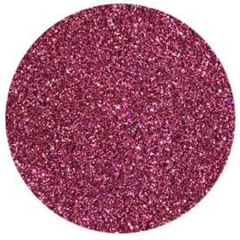 Metoe Nails Vintage Powder glitter Fading Rose