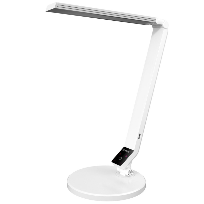 Semilac Tafel Led Lamp
