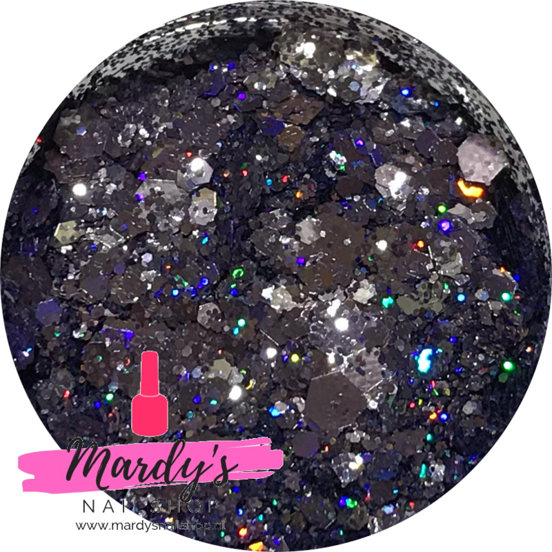 Mardy's Glitter Dazzling DA04
