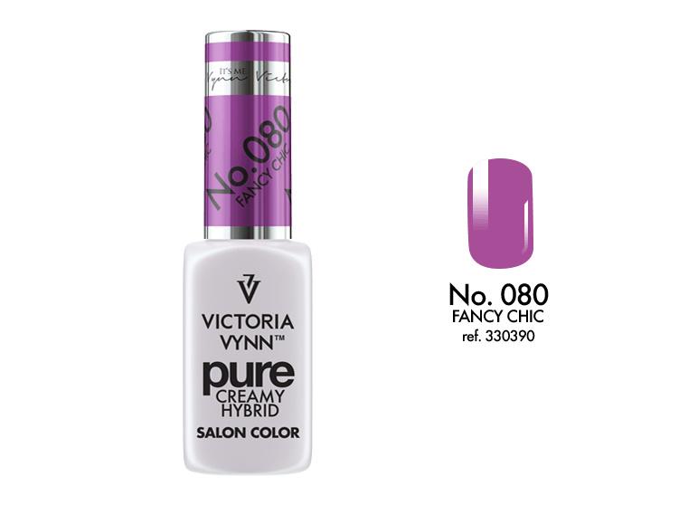Victoria Vynn Pure Gelpolish 080 Fancy Chic