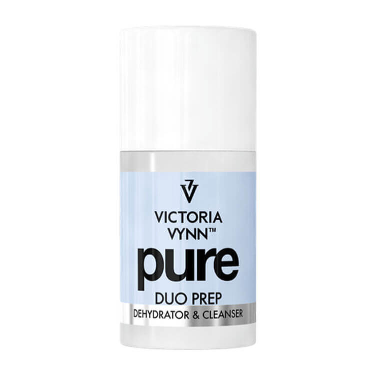 Victoria Vynn Pure duo prep 60ml