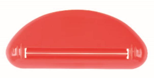 Tube Key Tube schuiver voor acrylgel