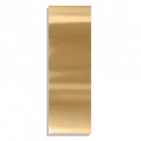 Moyra Magic Folie Gold 2