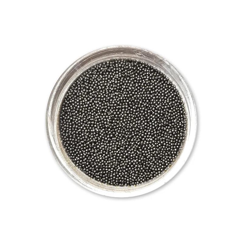 Moyra Caviar Beads No.7 Graphite 0.4mm