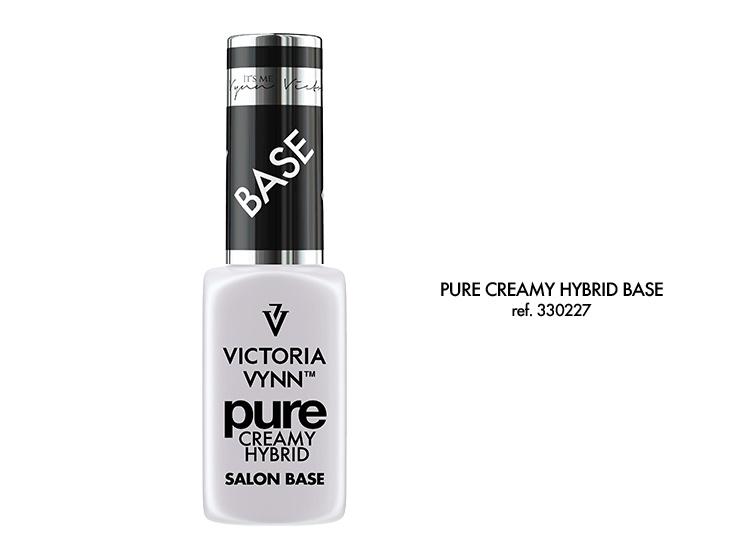 Victoria Vynn Pure Gelpolish base