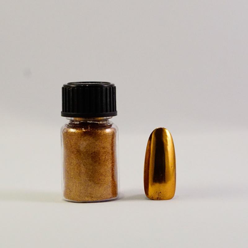 Lianco Chrome Collection - Copper - Inhoud 2 gram