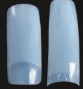 Nagel tips sjablonen acryl gel