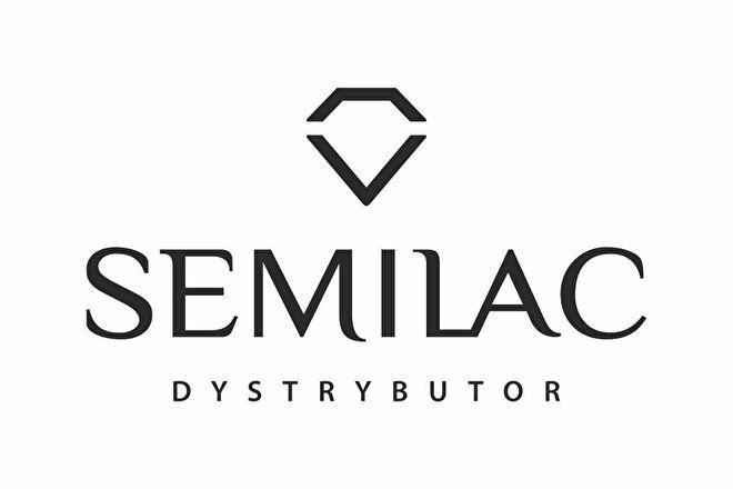 Semilac gelpolish