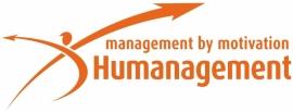 maatwerk autosticker - Humanagement