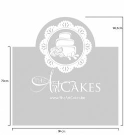 maatwerk - raamfolie - decals - artcakes