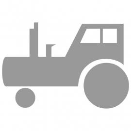 Wandsticker - tractor