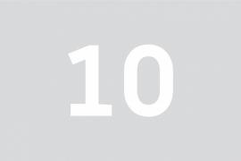 maatwerk raamfolie - De Bloemendaal 10