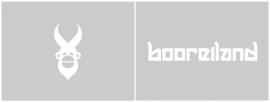 Maatwerk raamfolie - Booreiland incl. rakel