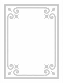 maatwerk raamfolie - C. van Amstel