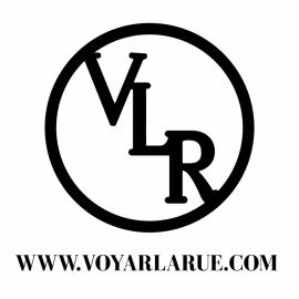 maatwerk - logo VLR