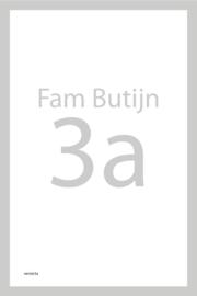 maatwerk raamfolie - fam Butijn