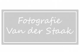 maatwerk raamfolie - fotografie van der Staak