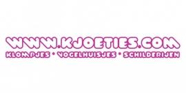 autosticker - www.kjoeties.com