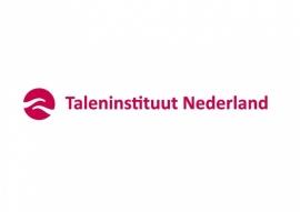 maatwerk autostickers - Taleninstituut Nederland