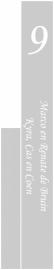 maatwerk raamfolie - marco de bruin