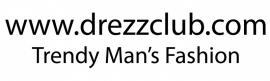 autosticker  - Drezzclub.com