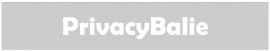 Maatwerk raamfolie - PrivacyBalie.nl