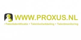maatwerk - autosticker - Proxus.nl